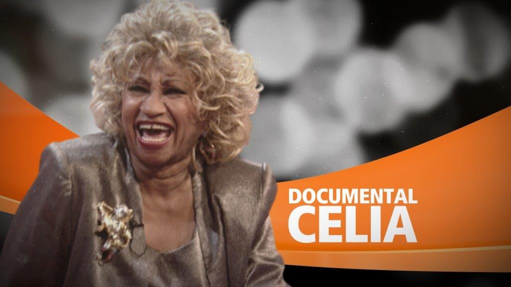 DOCUMENTAL CELIA