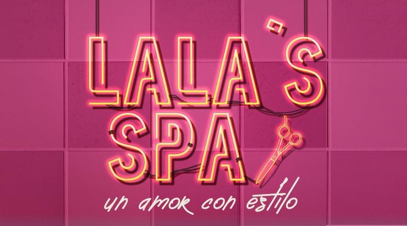 Lala's Spa