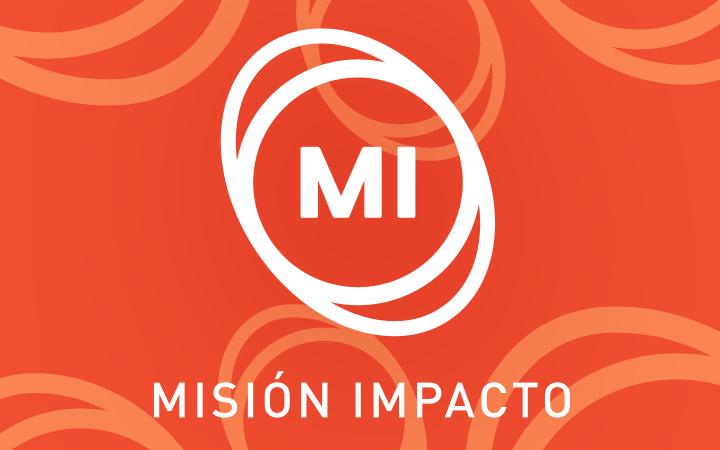 MISIÓN IMPACTO 2