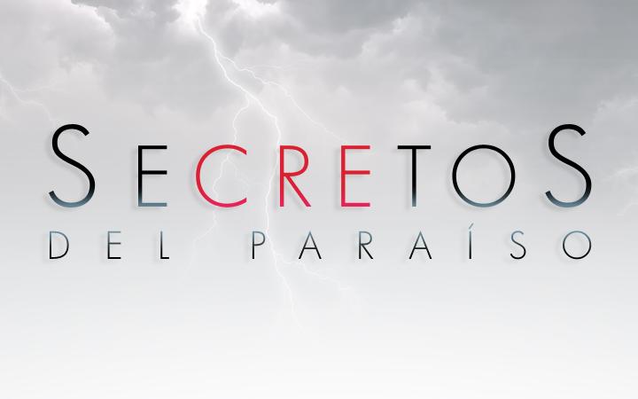 Secretos del paraiso