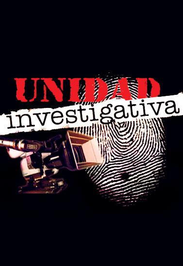 Unidad Investigativa